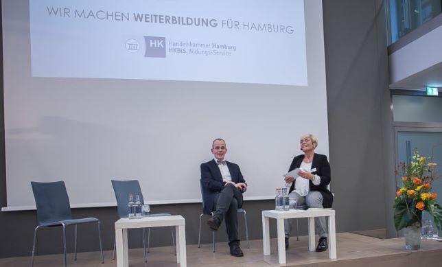 Andreas Michel Prüfer Handelskammer Hamburg